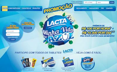 promoção-lacta-2015