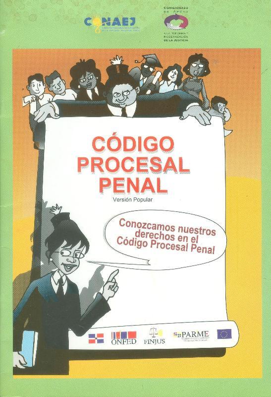 ley 3 2004 25: