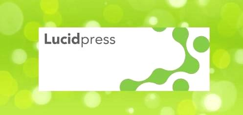 lucidpress