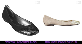 Nine_West_Bailarinas2