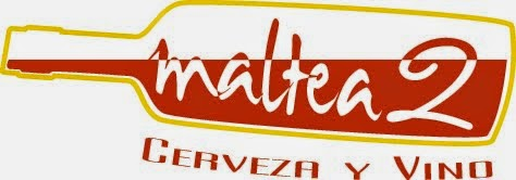 maltea2