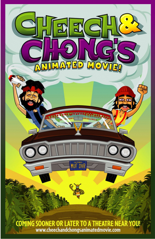 Cheech+&+Chong%E2%80%99s+Animated+Movie+ +www.tiodosfilmes.com  Download   Cheech & Chong's Animated Movie
