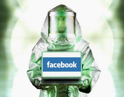 Como Remover os Virus do teu Facebook