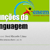 """Novos slides sobre """"Funções da Linguagem"""""""