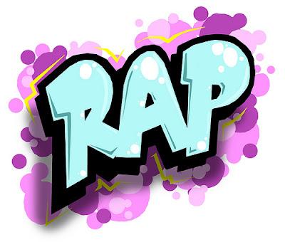 HIP HOP Rap Graffiti Free Style