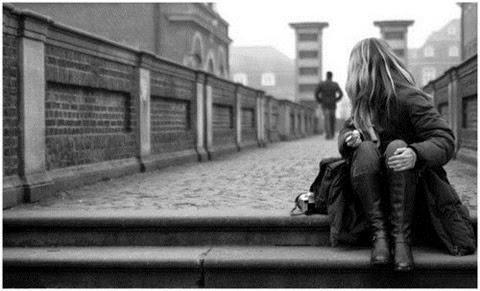 250 Kata Mutiara Cinta Kangen Rindu Pacar Yang Terpisah Jauh