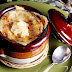 Flipped French Onion Soup