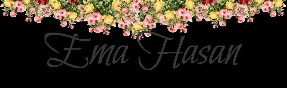Ema Hasan
