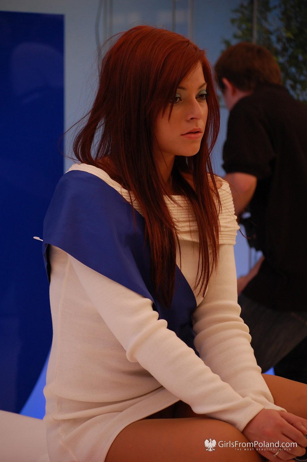 Samsung Hostess FVF 2009  Zdjęcie 76