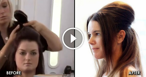 Enjoyable How To Make A Great Quiff Hairstyle B G Fashion Hairstyle Inspiration Daily Dogsangcom