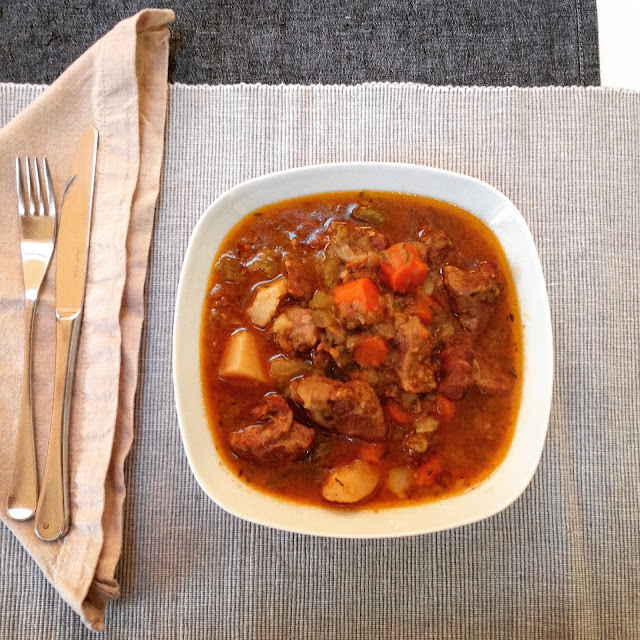 healthy-irish-lamb-stew