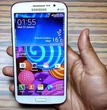 أسعار ومواصفات هاتف جلاكسى جراند 2 galaxy grand