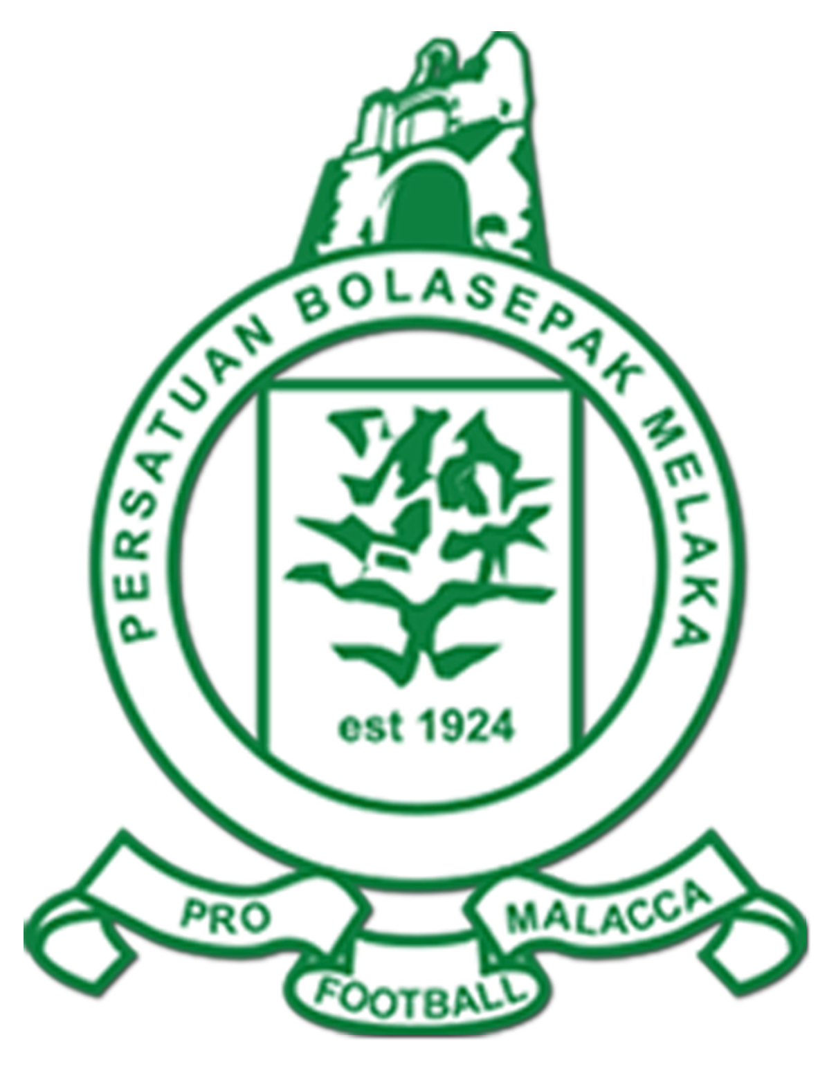 MELAKA UNITED SOCCER ASSOCIATION