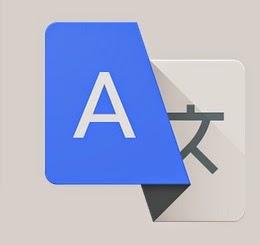 Aplicaciones gratis Nuevo Traductor de Google