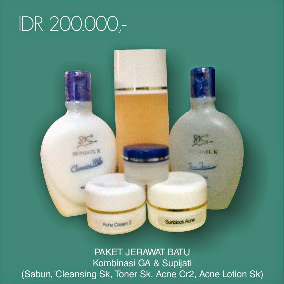 Supijati Sk Lightening Cream Original 15gram Daftar Produk Ukm Bumn Bedak Tabur Kulit Berjerawat Nomor 01 Paket Jerawat Batu