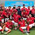BTN Rilis 20 Pemain Timnas di Piala AFF U-19