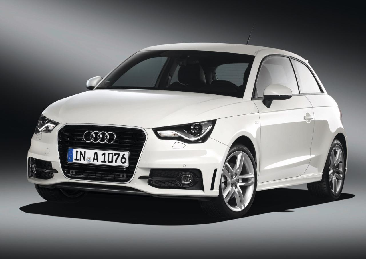 Audi rs5 2015 cost 12
