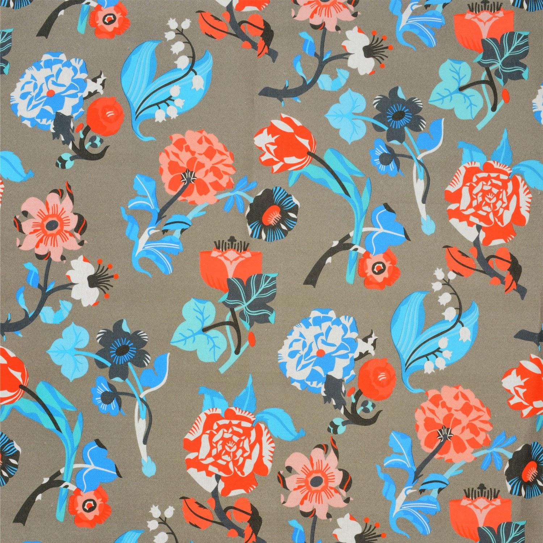 Heal's fabrics Lady Jane by Petra Borner
