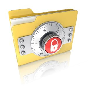 freeware folder: