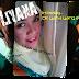 Blogger Ceyana Minta Maaf Kerana Hina Cikgu