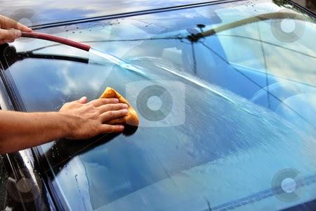 كيف تحافظ على سيارتك الخدوش شركة الضمان للفحص الفنى للسيارات بالكويت cutcaster-photo-1005