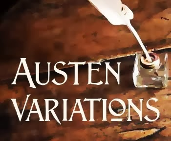 Austen Variations