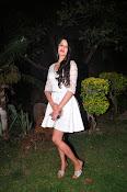actress kshetra glam pics-thumbnail-13