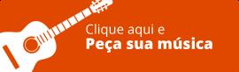 STUDIO FM 98.3
