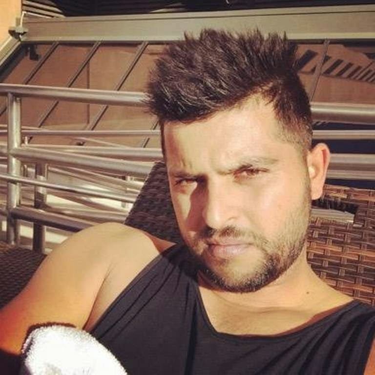Wedding Bells For Suresh Raina Arranged Marriage After World Cup In