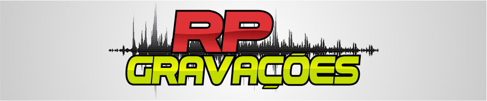 rpgravacoes.com.br