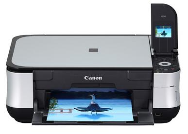 Canon Lide 110 Scanner Driver Windows 10
