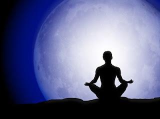 دراسة تؤكد أن ممارسة التأمل يمكنها تعويض مضادات الاكتئاب