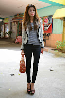 Alisha (9).jpg