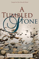 A Tumbled Stone