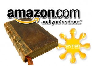 CHRISTIAN BOOKS & BIBLES