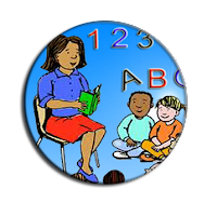 Latar Belakang Pendidikan Karakter Untuk anak usia dini