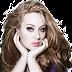 ¿Cuánto cuesta tener a Rihanna o Adele en tu cumpleaños?
