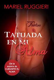 http://www.amazon.es/Tatuada-alma-Cuidarte-n%C2%BA-ebook/dp/B00U05YFGK/ref=pd_sim_351_1?ie=UTF8&refRID=0JNDTWRKYG8YRFMTYM70