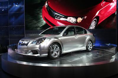 subaru-legacy-concept-car-2
