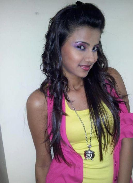 hot vrinda dawda sexy vrinda dawda taani channel v actress taani