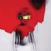 Rihanna's 'Anti' Climbs to No. 1 On Billboard 200 Chart