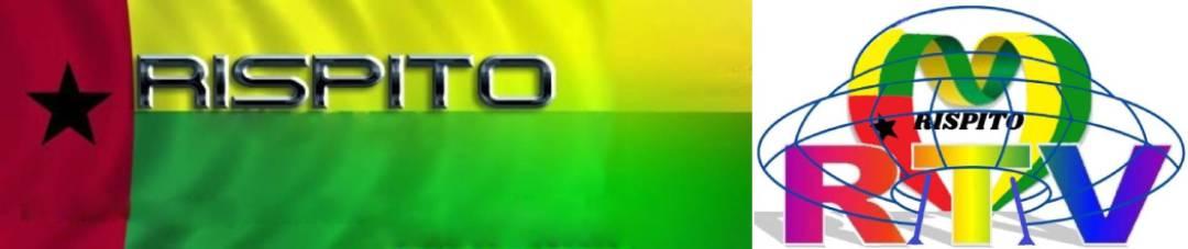 Rispito.com