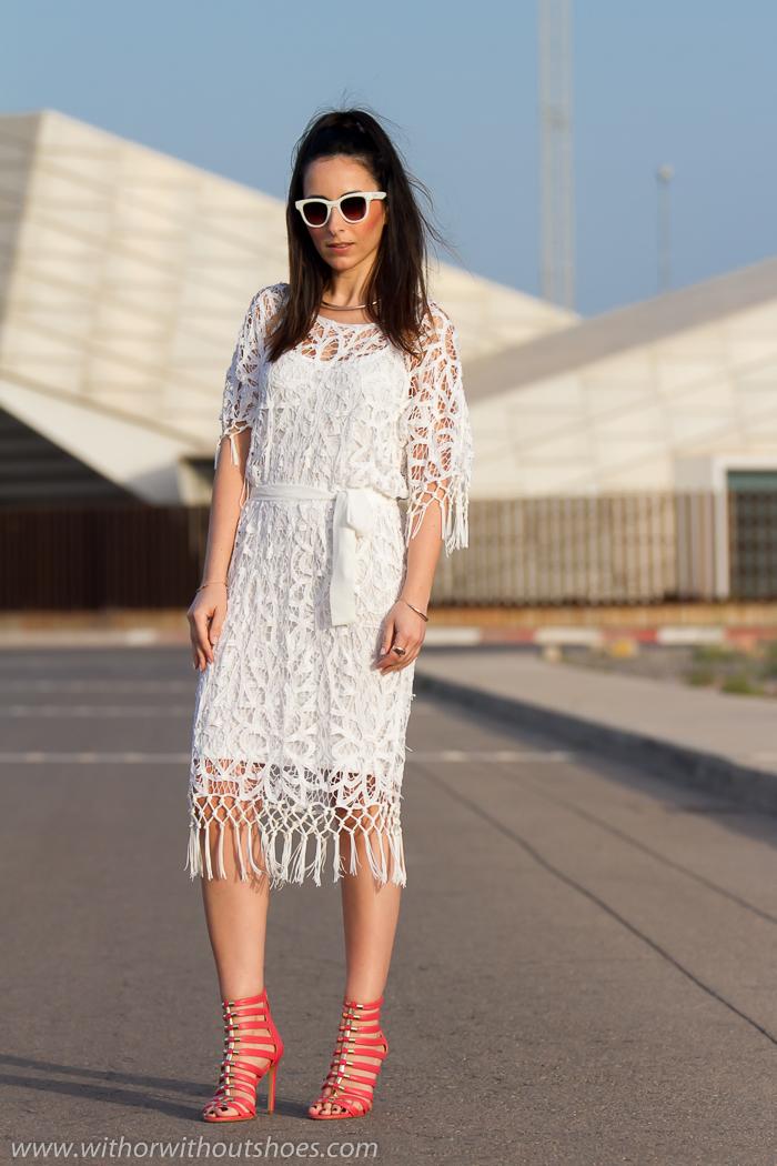 Blog de Valencia de moda tendencias belleza zapatos