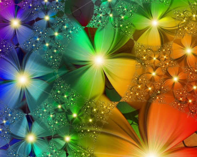 Indian wallpaper hub 3d colorful hd wallpapers free download - 3d wallpaper images free download ...