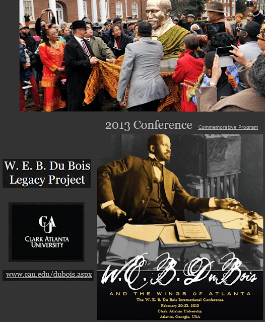 an analysis of w e b duboiss concept of cultural superiority An analysis of w e b dubois's concept of cultural superiority a study of superiority in men and women 585 words 1 page an analysis of the asian superiority.