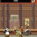 Tải Game kungfu panda
