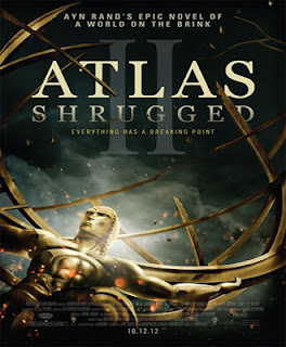 Atlas Shrugged: Part II Full Movie Free Download