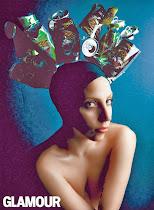 'Lady Gaga'