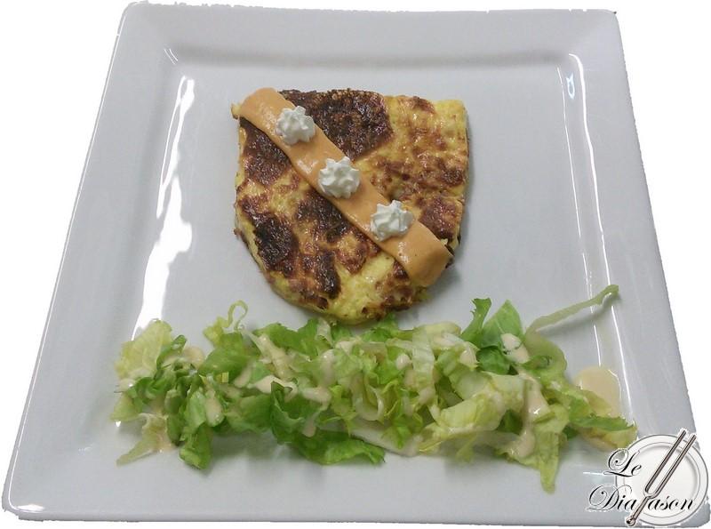Atelier cuisine 88 mardi 12 janvier 2016 for Ateliers cuisine bruxelles
