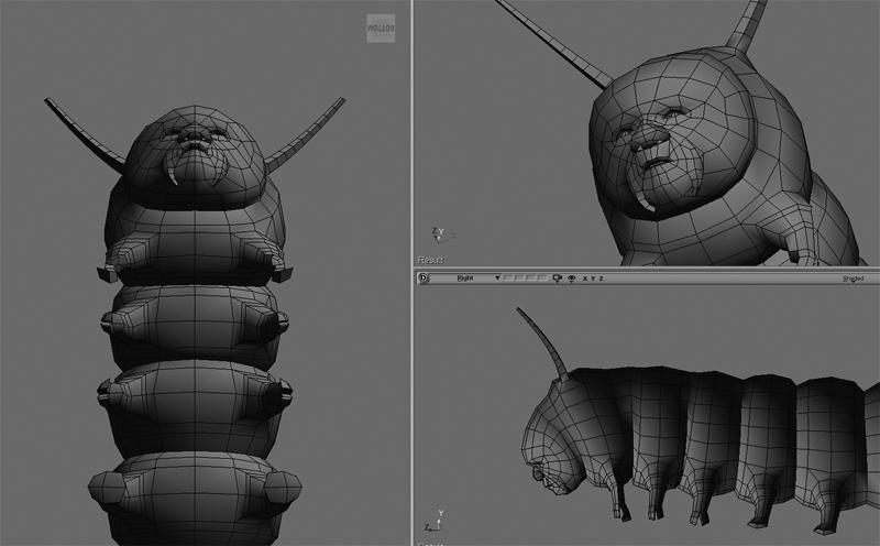 Caterpillar+Brucaliffo+3d+02.jpg